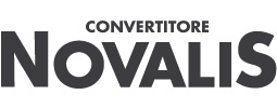 NovalisConvertitore_logo
