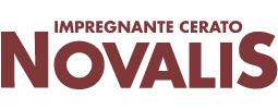 NovalisImpregnanteCerato_logo