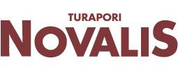 NovalisTurapori_logo