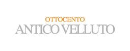 Ottocento_logo