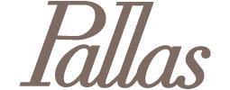 Pallas_logo