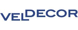 Veldecor_logo