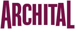Archital_logo