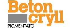 BetoncryllPigmentato_logo
