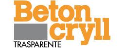 BetoncryllTrasparente_logo