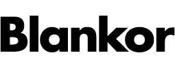 Blankor_logo
