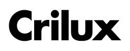 Crilux_logo