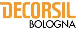 DecorsilBologna_logo