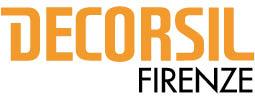 DecorsilFirenze_logo