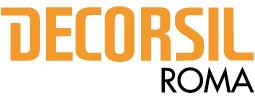 DecorsilRoma_logo