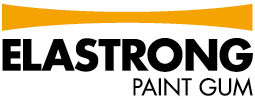 ElastrongPaintGum_logo