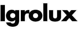 Igrolux_logo