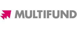 Multifund_logo