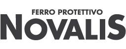 NovalisFerroProtettivo_logo