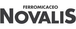 NovalisFerromicaceo_logo