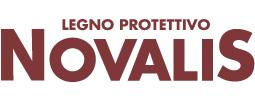 NovalisLegnoProtettivo_logo