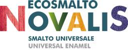 NovalisSmalto_logo