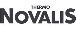 NovalisThermo_logo