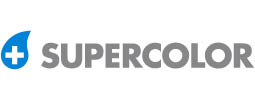 Supercolor_logo