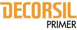 decorsil_primer_logo