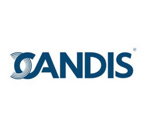 декоративна штукатурка Candis