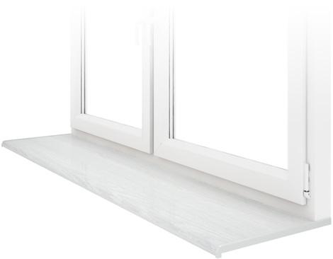 Lalbero Bianco
