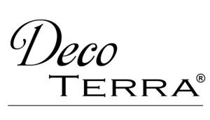 декоративна штукатурка Deco TERRA Тернопіль