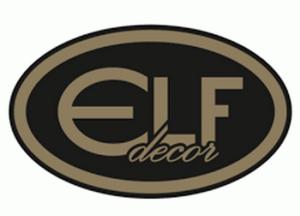 декоративна штукатурка Ельф Decor