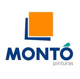 фарба миюча для стін тернопіль Monto