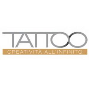 декоративна штукатурка Tattoo