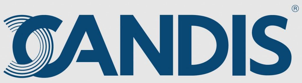 Logo-Candis
