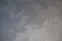 elf-decor-mirage