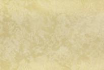 elf-decor-persia