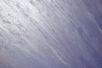 картинка ілюзіон крістал діперла салон декору сієна тернопіль