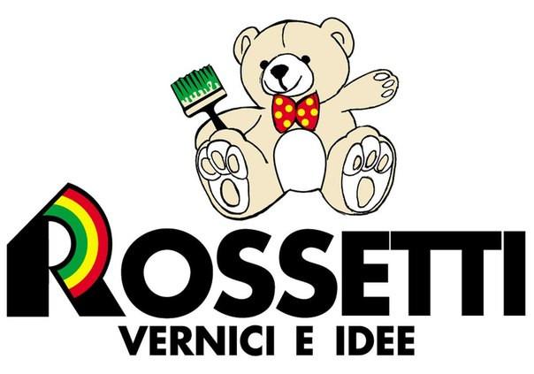 rossetti-logo