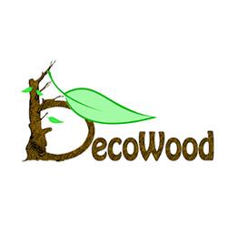 балки decowood