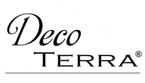 декоративна італійська штукатурка Деко Терра Тернопіль